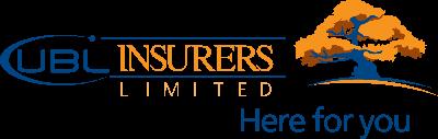 UBL Insurers Logo